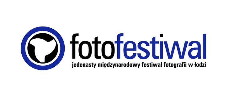 Fotofestiwal 2012 już niedługo w Łodzi