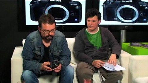 Gadzetomania.pl w lookr.tv odc. 3 - o fotografii