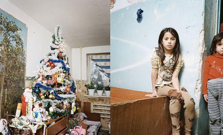 © Rob Hornstra / Magnum Expression Award 2011