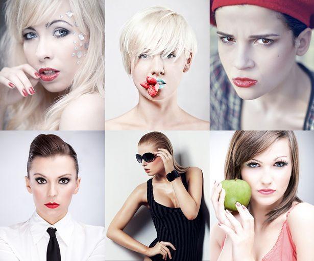 5 polskich blogów, z których nauczysz się wiele o fotografii