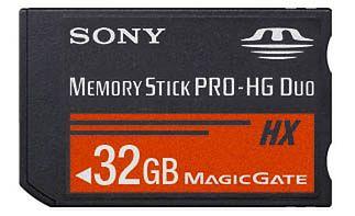 memory-stick-32-gb