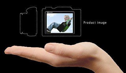 Micro Four Thirds ? kompaktowe aparaty z wymiennymi obiektywami!