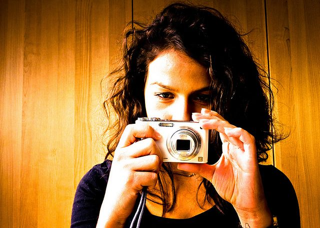 Fot. Mizrak / Flickr