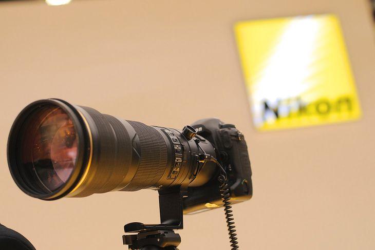 Najnowsze 7 świetnych obiektywów Nikona, które trzeba mieć | Fotoblogia.pl YZ43
