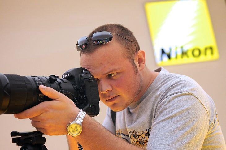 Fot. Krzysztof Basel