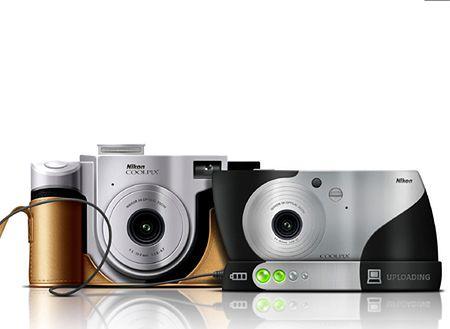 nikon-cool-pix-concept-digital-camera2