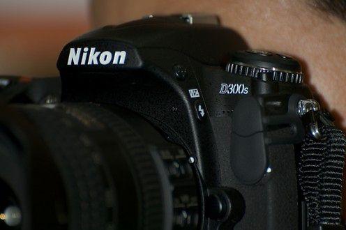 Fot. NikonRumors