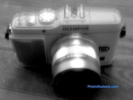 Fot. Photorumors.com