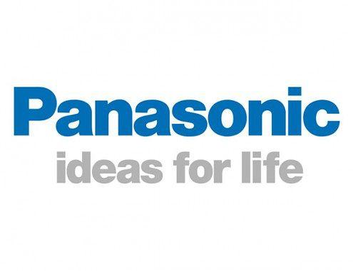 Karty Panasonic SDXC w cenie tanich lustrzanek