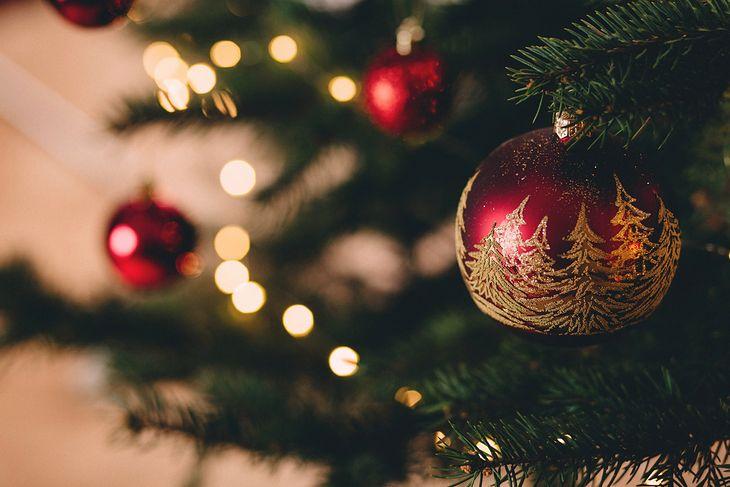 Podpowiadamy, jak robić dobre zdjęcia świąteczne