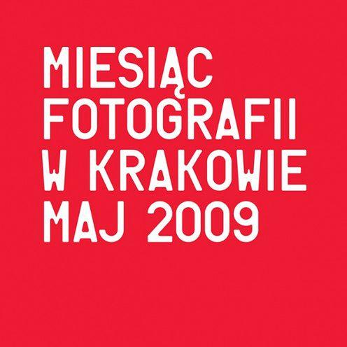 Już za tydzień startuje mMesiąc Fotografii w Krakowie