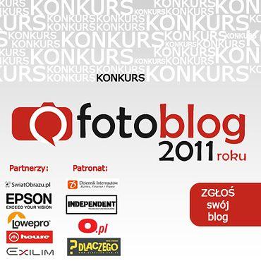 fotoblog 2011
