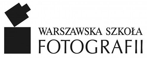 Znalezione obrazy dla zapytania warszawska szkoła fotografii