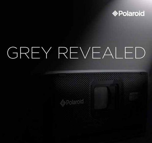 Polaroid ujawnia rąbek tajemnicy przełomowego aparatu?