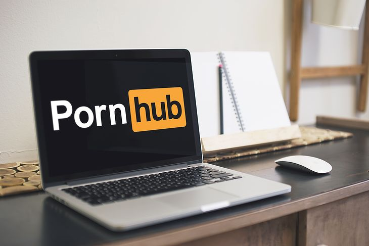 Małe zdjęcia cipki porno