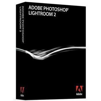Lightroom 2.5, Camera RAW 5.5, DNG Converter 5.5 - aktualizacje