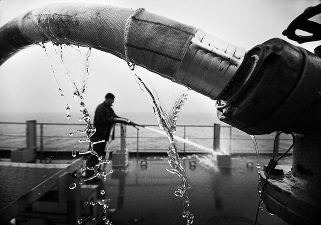 Fot. Pawel Laczny / www.pawellaczny.com