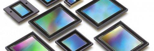 Co zrobić z 196 megapikselami na matrycy?