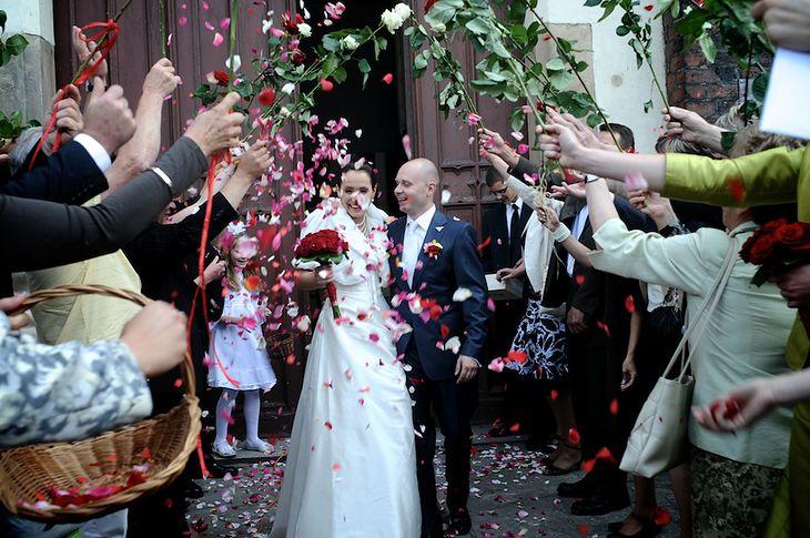 5 Rad Jak Uniknąć Wpadki Przy Wyborze Fotografa ślubnego Poradnik