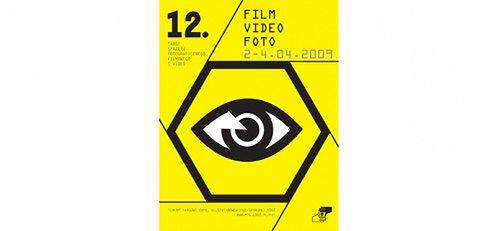 XII Targi Sprzętu Fotograficznego, Filmowego i Video 2009