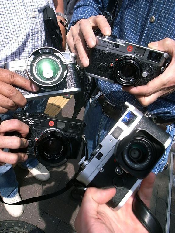 fot. tokyocamerastyle.com