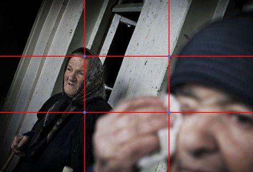 fot. Tomasz Woźny