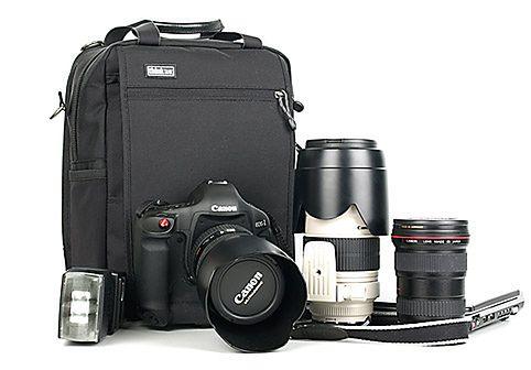 54cf21a7ab79a Poradnik: jaką torbę fotograficzną wybrać? | Fotoblogia.pl