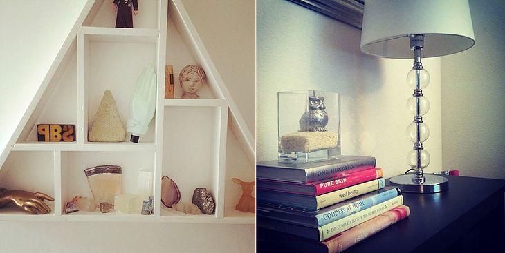 Montaż zdjęć beaamy i elisagih z Instagrama