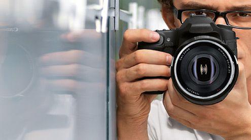 Carl Zeiss Distagon T* 18mm f/3.5 dla Canona już niedługo