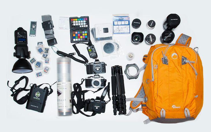 847d1fa6a4d8f W czym nosić nasz sprzęt fotograficzny? [poradnik] | Fotoblogia.pl