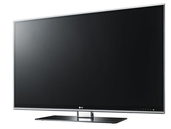 LG LW980S (fot. LG)