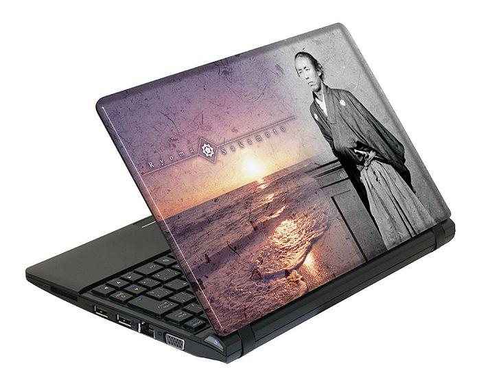 PC Kobo Samurai Netbook