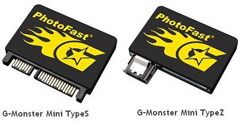 1-calowe-dyski-ssd-photofast-g-monster-mini