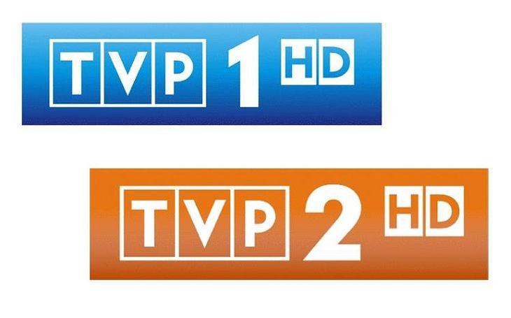 Oficjalne logo nowych kanałów (fot. tvp.pl)