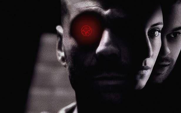 Filmy SF rysują przyszłość świata w raczej ponurych barwach