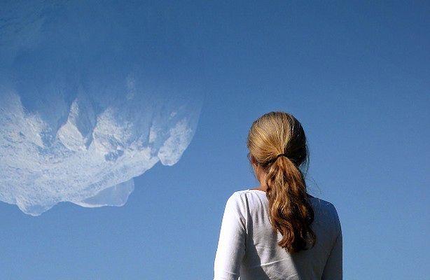 Asteroidy warte miliardy dolarów (fot.: rgbstock.com)