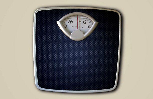 Skuteczny sposób zrzucenia kilku kilo (fot.: sxc.hu)