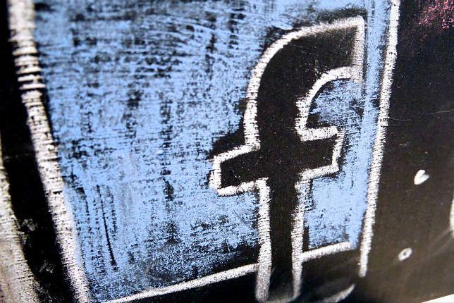 Facebook już nie dla młodzieży