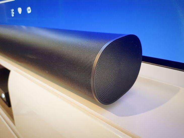 Sonos Arc, soundbar z Dolby Atmos i HDMI eARC
