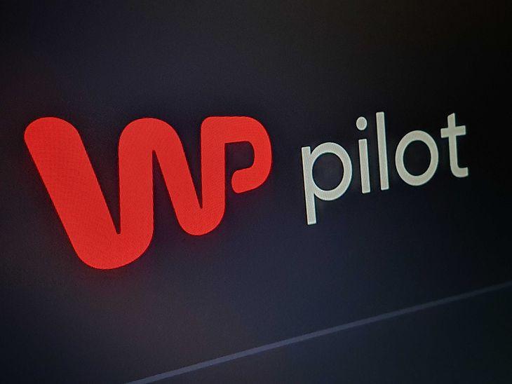 WP Pilot wprowadza nową opcję