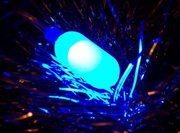 Dioda (Fot. Flickr/Bitterjug/Lic. CC by)