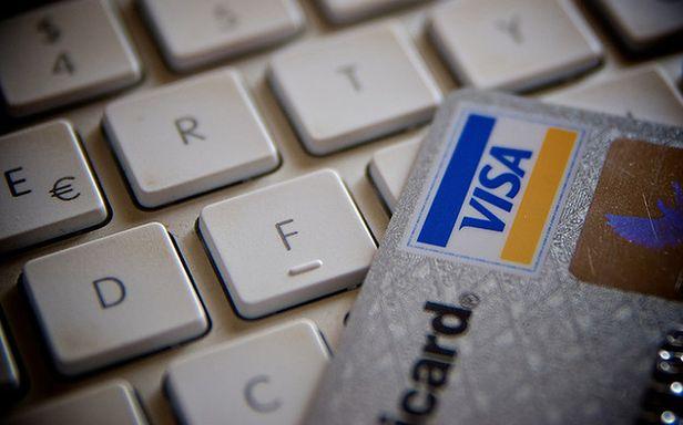 Jakich PIN-ów używają wszyscy? (Fot. Flickr/ Fosforix/Lic. CC by-nd)