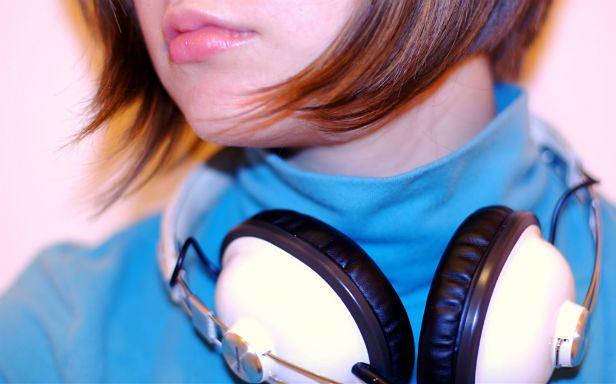 Muzyka (Fot. Flickr/ carolyn.will/Lic. CC by)