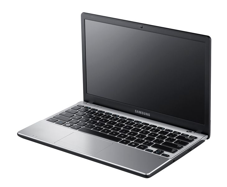 Samsung 350U2