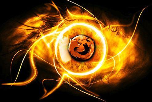 Firefox (Fot. 3jokes.com)
