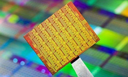 48-rdzeniowy-procesor-intela