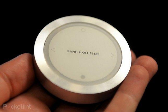 Bang & Olufsen Beosound Essence