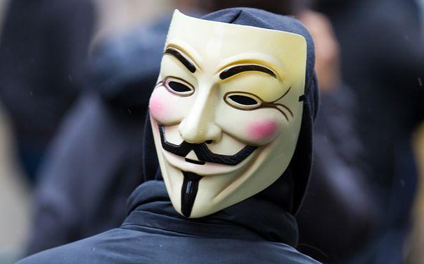 Czy protesty coś zmienią? (Fot. Flickr/Pierre-Selim/Lic. CC by)