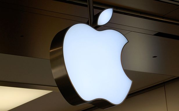 Apple szykuje nowy pożądany gadżet? (Photo Credit: Andrew* via Compfight cc)
