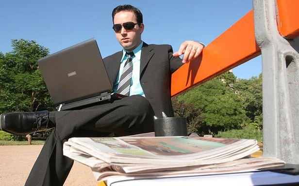 I ty możesz mieć biznes internetowy (Fot. Flickr/guiguis/Lic. CC by-nd)